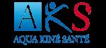Aqua Kiné Santé